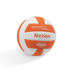 Volleybal Nexan Smasher Pillow Soft